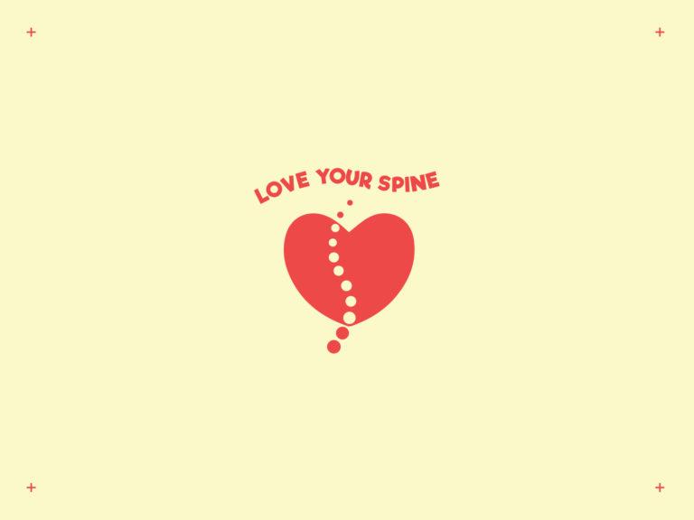World spine day blog 2018