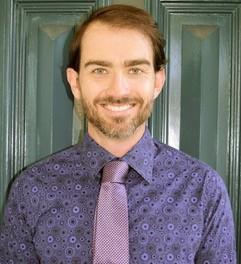 Dr Matthew Doyle