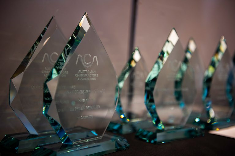 ACA Awards latest news