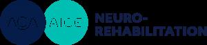 AICE Neurorehabilitation